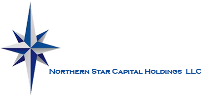 Image result for northern star logo